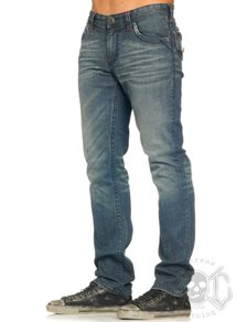 Affliction Formula Jeans
